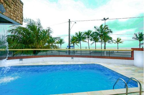 m009 - frente ao  ma r- piscina  - (11) 98167-1362
