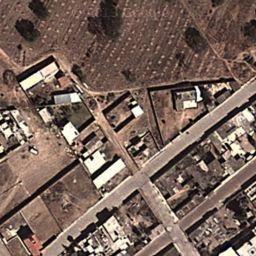 m0saic0s de imágenes de satélite g00gle en alta calidad, rm4