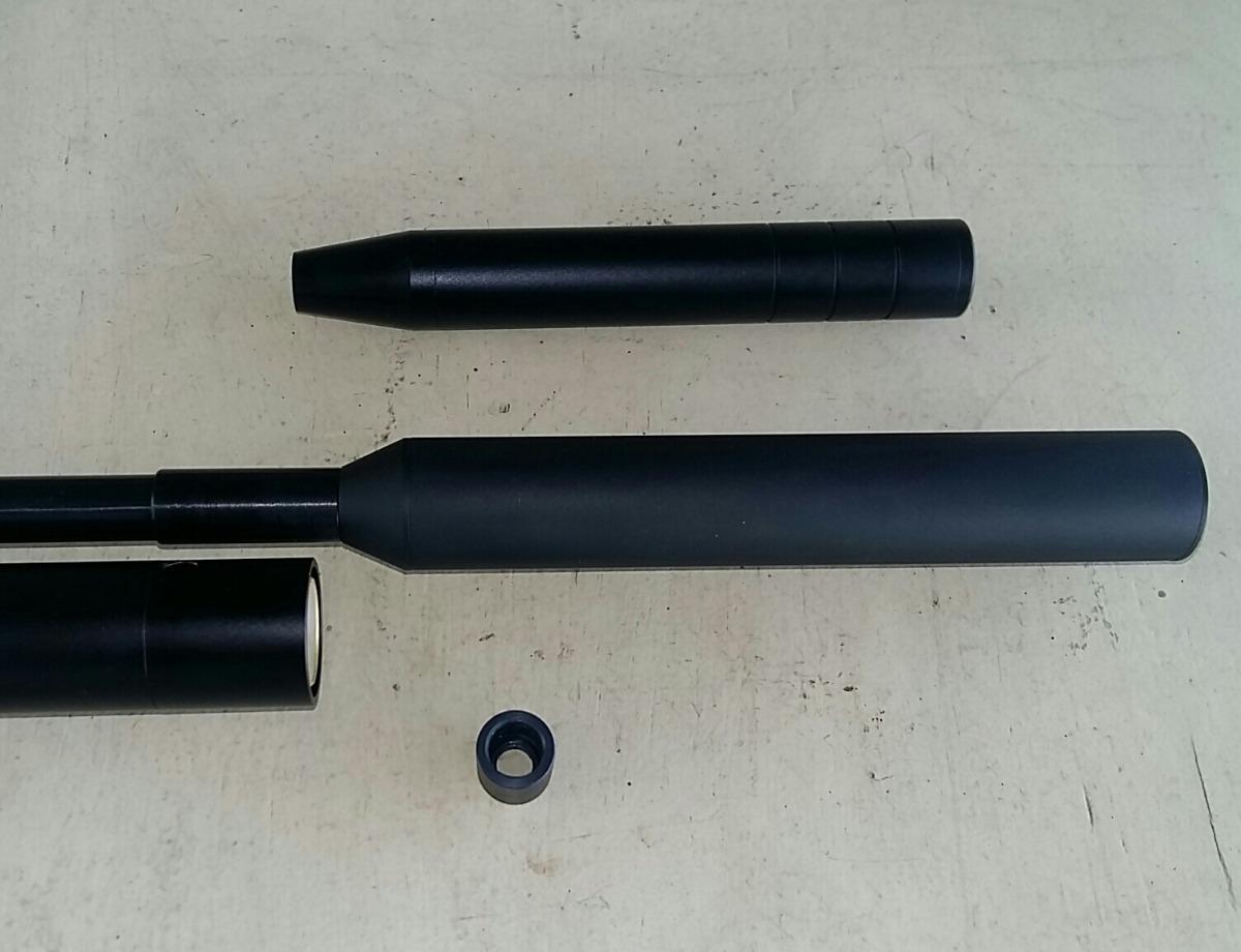 M10 E M11 (artemis , Spa , Ar+) - Moderador P/ Pcp