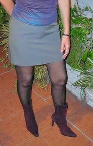 b8918343a Mini Faldas Otros Modelos Cortas Otras Telas - Polleras Corta de ...
