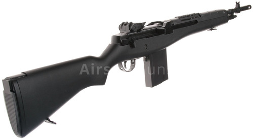 m14 scout airsoft