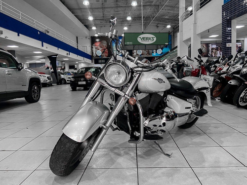 m1500 moto suzuki