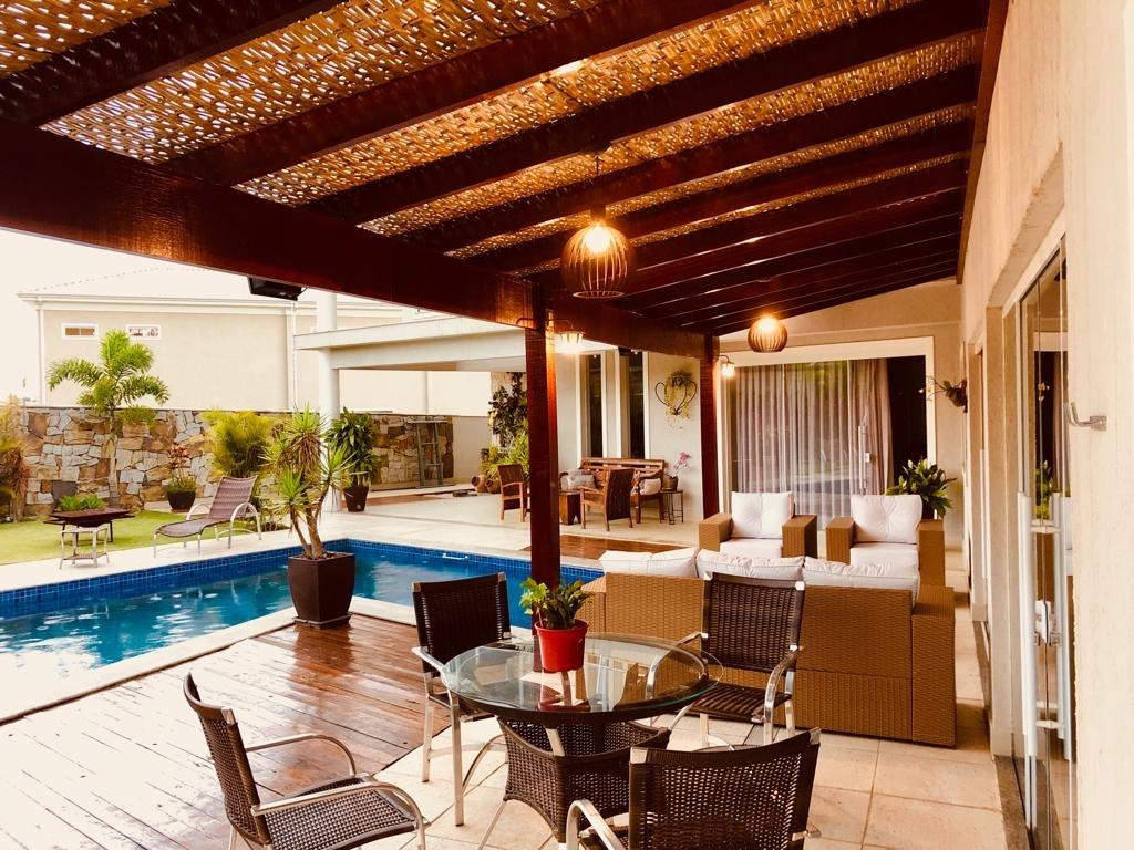 m2 forro de bambu p pergolado varanda espa o gourmet. Black Bedroom Furniture Sets. Home Design Ideas