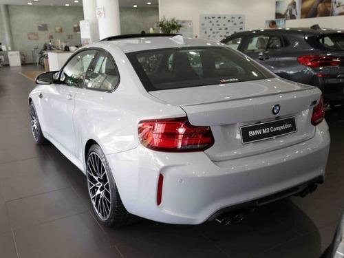 m2 i6 competition coupé m dct 3.0 16v, bmw4672