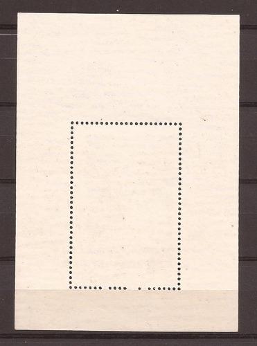 m537-rhm b31y- arte moderna bloco marmorizado