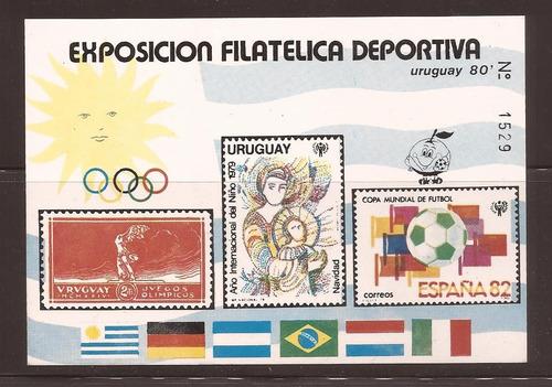 m760-uruguay cartão futebol