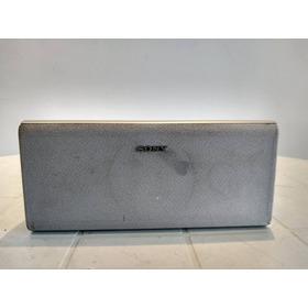 M80 Caixa Central Satélite Sony Ss-cnp760 6ohms Sat