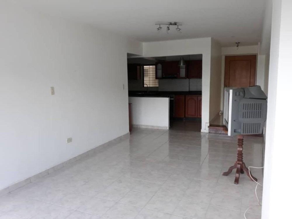 ma- apartamento en venta  - mls #20-7139/ 04144118853