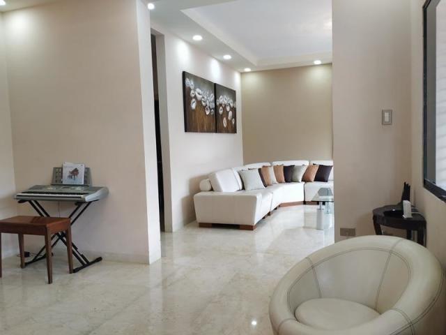 ma- casa en venta  - mls #20-8623/ 04144118853