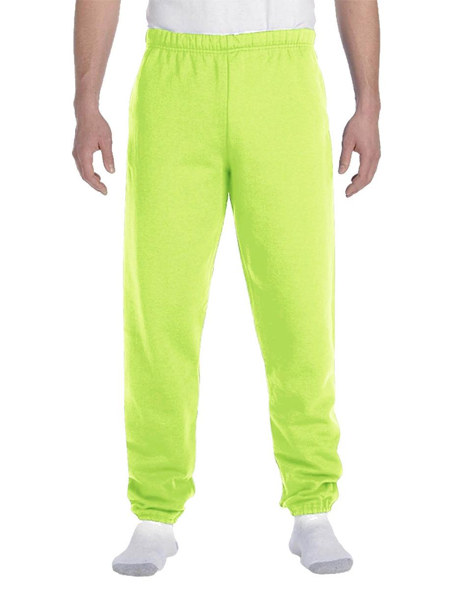 Ma Croix Pantalones De Sudadera Para Hombre 174 433 En Mercado Libre