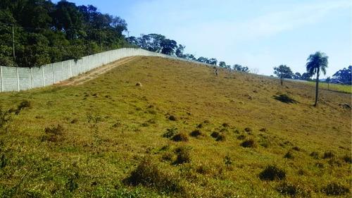 (ma) terreno do lado de são paulo 1000m²