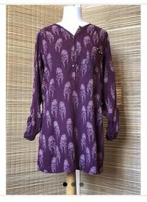2283c1fc5 Camisolas Para Embarazadas - Ropa y Accesorios en Mercado Libre ...