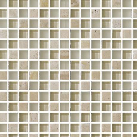 Maa mosaico veneciano terra 8x8 mm en mercado libre for Pisos azulejos monterrey