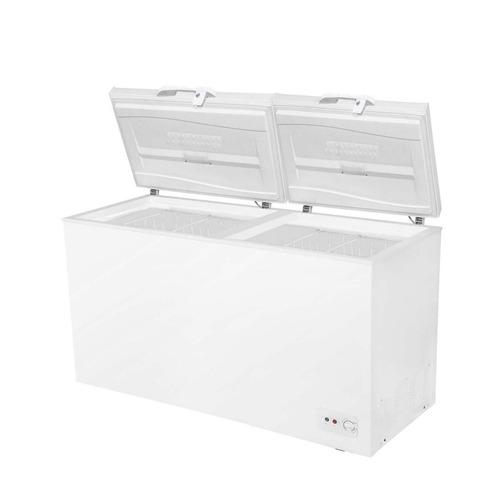 mabe congelador horizontal