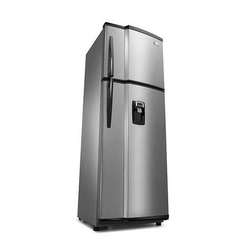 mabe servicio tecnico nevera lavadora secadora reparación