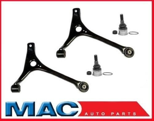 mac auto parts 41535 ford taurus brazo de control inferior y