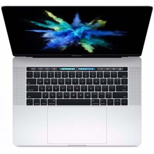 mac book pro l7 16gb touch bar selladas en caja 1año de gar