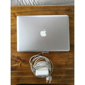 Mac Book Pro Mid 2012 13,3 Inch