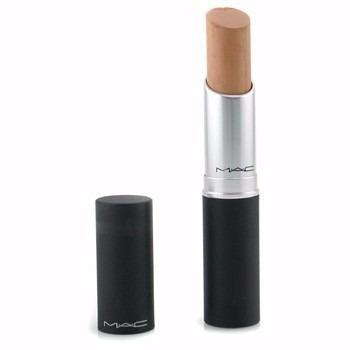 mac corrector maquillaje alto cubrimiento envio gratis