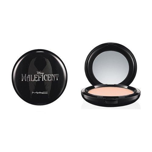 Mac Disney Maleficent Beauty Powder Natural