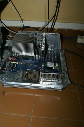 mac g4 dual 1ghz