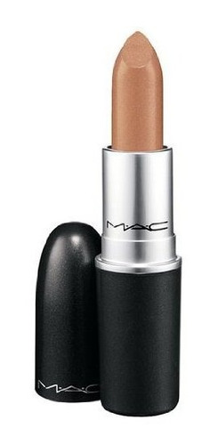 mac lipstick no 275 gel