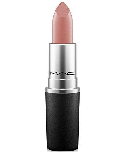 mac lustre lipstick ~ hug me ~