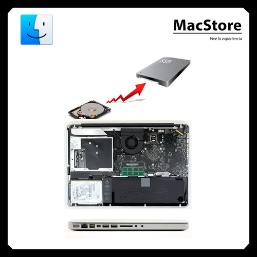 mac mac macbook,