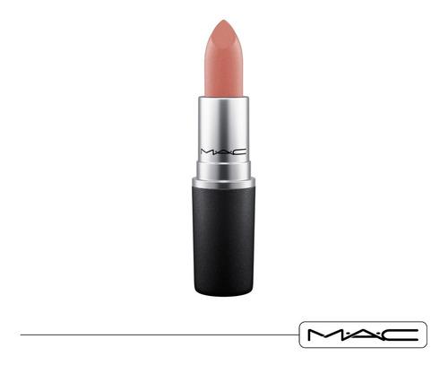 mac maquillaje labial mate velvet - unidad a $66900