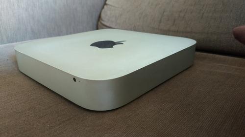 mac mini a1347 core i7