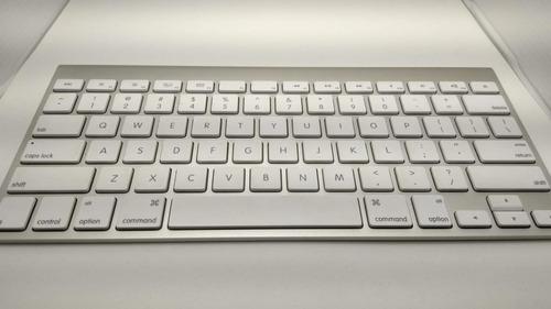 mac mini apple core i5 2.3ghz 4gb hd 500gb seminovo teclado