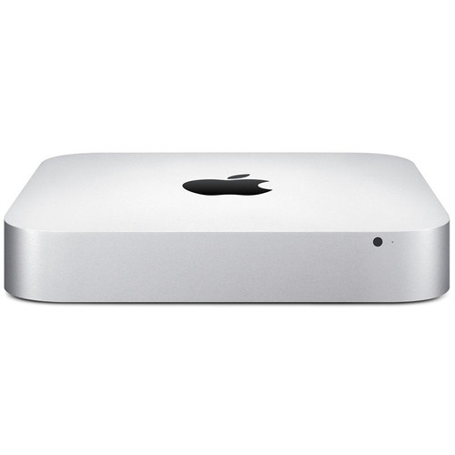 mac mini apple mgem2 2015 i5 2.7ghz 4gb ram 500gb intel hd