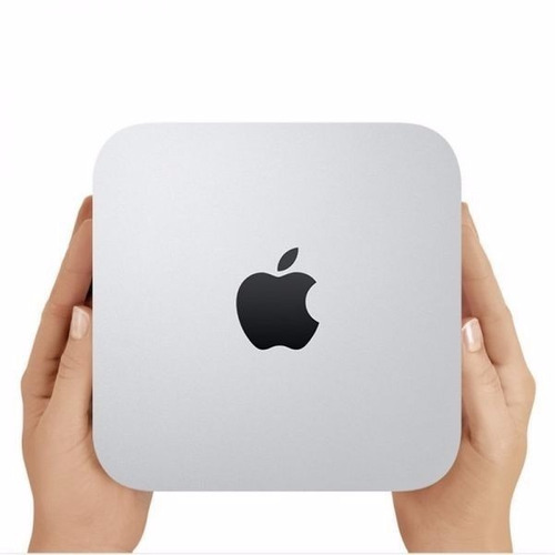 mac mini apple mgen2 | i5 2.6ghz, 8gb, 1tb | garantia e nfe
