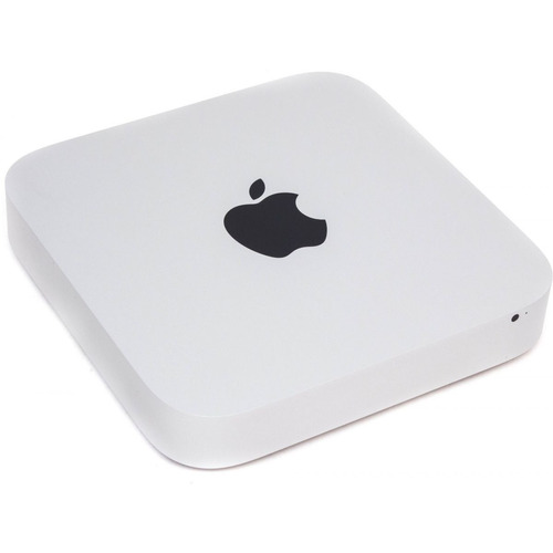 mac mini apple mgeq2 core i5 2.8ghz 8gb 1tb fusion drive