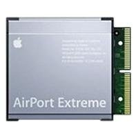 mac mini bt aport upg kit (1.25ghz)
