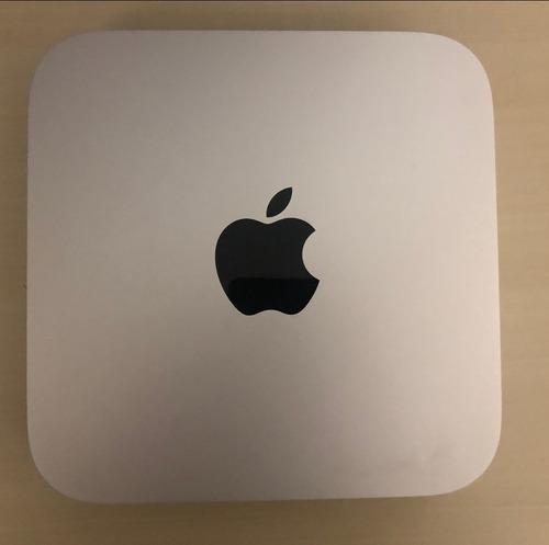 mac mini com apple