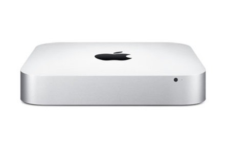 mac mini (finales 2014) 8gb ram 1tb disco intel core i5