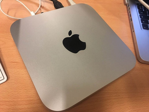 mac mini late 2012 intel i7 2.3ghz, 1tb, 16gb ram