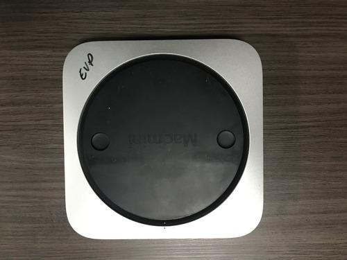 mac mini mid2011 /intel core i5 2.5ghz/ 4gb/ssd 120gb