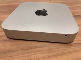 mac mini home server 2012