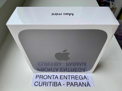 mac mini space gray 2018 (i3/8gb/128ssd/intel uhd 630). 12x