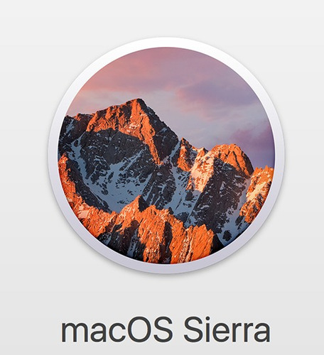 mac os sierra 10.12.6 en tu pc openmac o apple intel