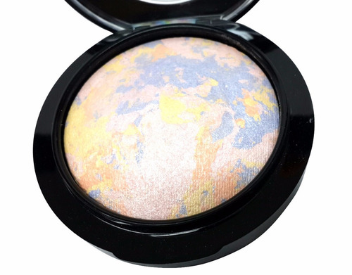 mac polvos compactos facial mineralize skinfinish