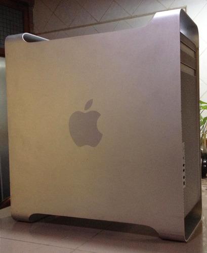 mac pro 1.1 2006
