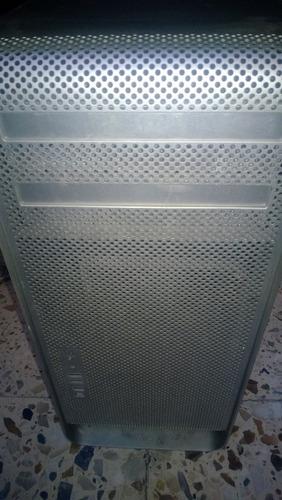 mac pro 2 xeon dual 1 tb, 8gb