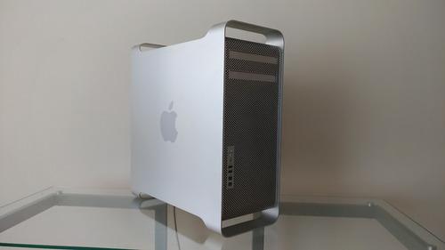 mac pro 24 núcleos 64 ram quadro