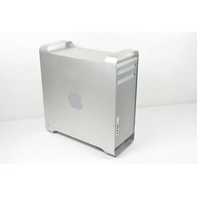 Mac Pro 4.1 Early 2009 Quad 2.66 24gb Ram 1tb Otimo