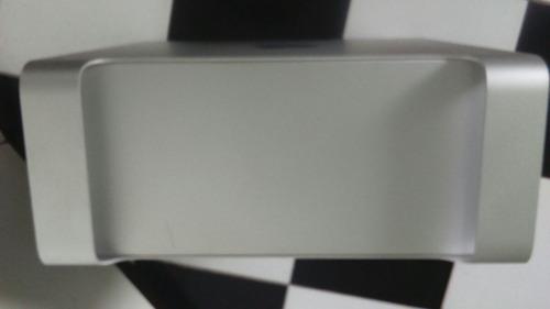 mac pro 8 core 32gb ram + hd