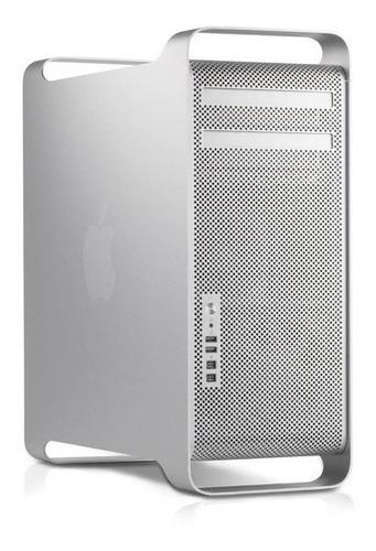 mac pro a1289 16gb  8 core