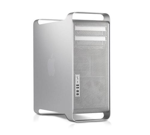 mac pro a1289 32gb  1 gb video 12 core